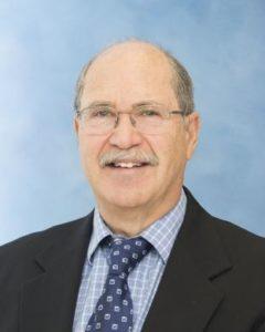 Richard A. Altschuler, Ph.D.