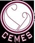 Clínica Cemes