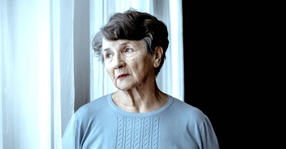 La diferencia entre demencia y Alzheimer