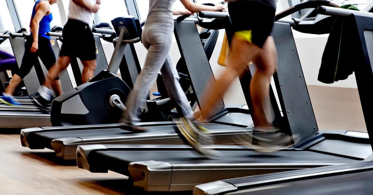 El rol del ejercicio para prevenir y tratar el cáncer