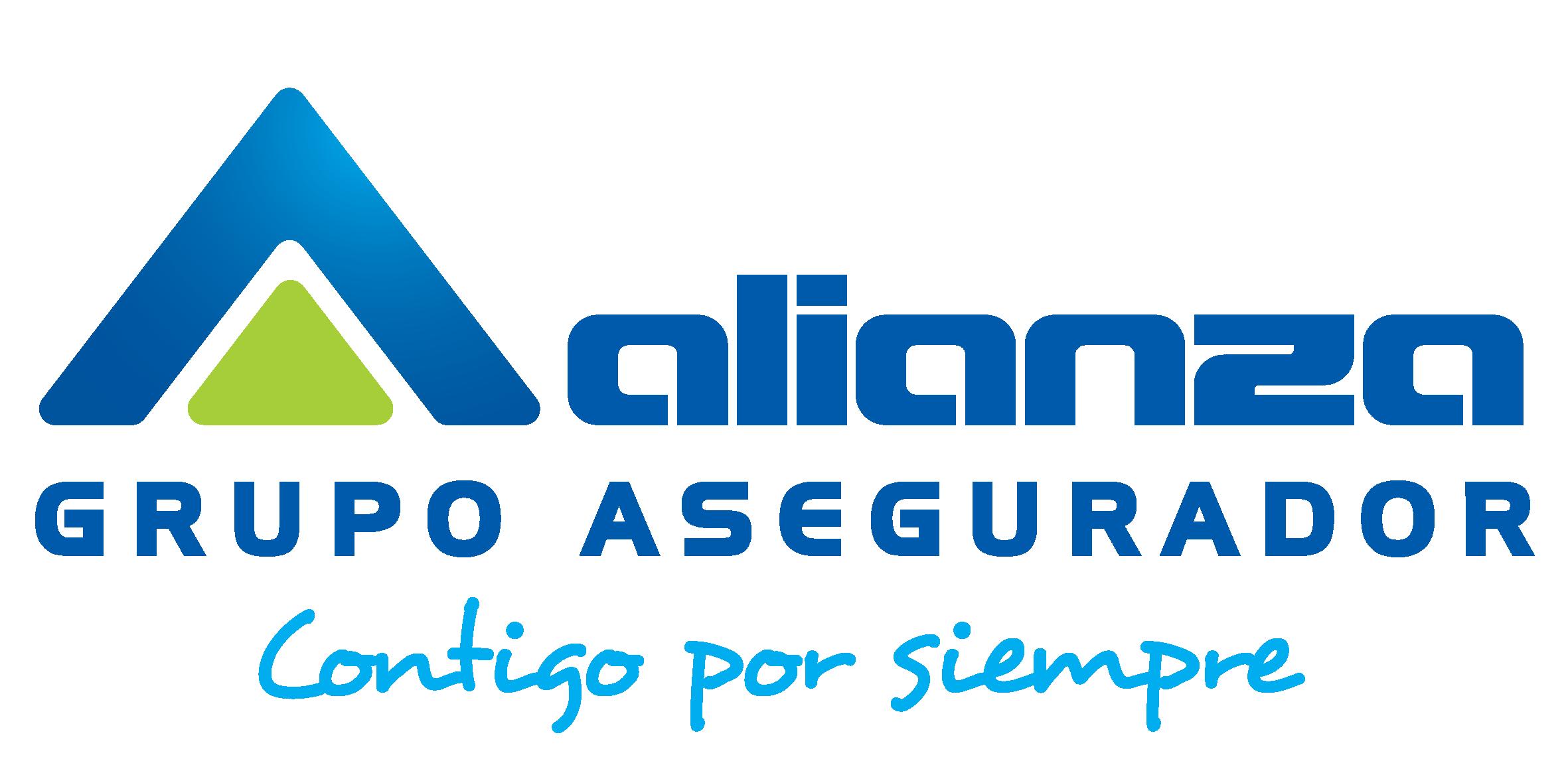 Alianza Grupo Asegurador
