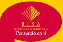 BISA Seguros Y Reaseguros S.A.