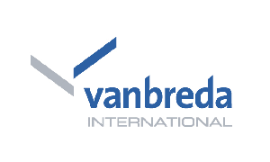 Van Breda International (Cigna)